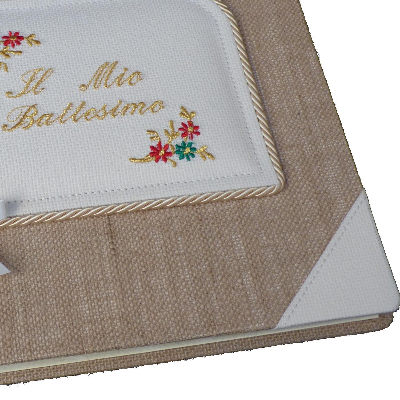 Pflanzkasten Ingo 90 x 45 x h40 cm legno KDI Cassetta per fiori rettangolare Trogolo per piante in